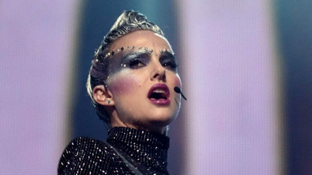 mame cinema VOX LUX