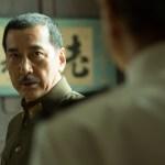 【画像】映画『日本のいちばん長い日』メインカット1