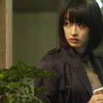 【画像】映画『二重生活』メインカット