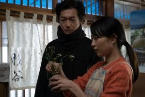 【画像】映画『二十六夜待ち』杉谷&由美
