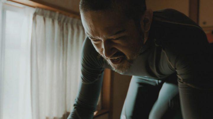 【画像】映画『ガチ星』メインカット