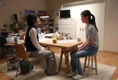 【画像】映画『残穢【ざんえ】-住んではいけない部屋-』場面カット
