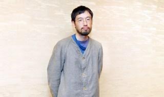 【写真】映画『愛がなんだ』今泉力哉監督インタビュー