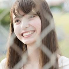【画像】映画『小さな恋のうた』トミコクレア/LISA 役