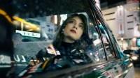 【画像】映画『東京喰種 トーキョーグール【S】』美しいオッドアイモデル (マギー)
