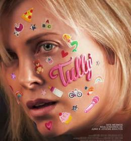 Download Filme Tully Qualidade Hd