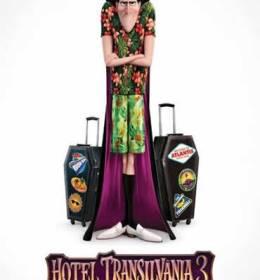 Download Filme Hotel Transilvânia 3 Férias Monstruosas Qualidade Hd