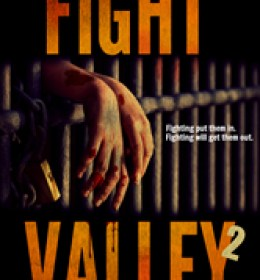 Download Filme Fight Valley 2 Lockdown Qualidade Hd
