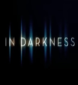 Download Filme In Darkness Qualidade Hd