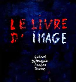 Download Filme The Image Book Qualidade Hd
