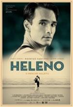 Pôster do filme Heleno