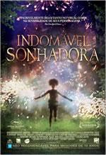 Poster do filme Indomável Sonhadora