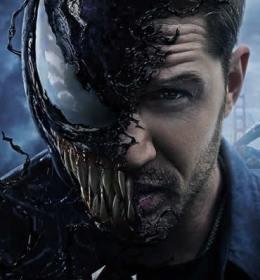 Download Filme Venom Qualidade Hd