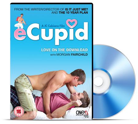 Ecupid movie online