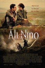 Ali & Nino (2017)