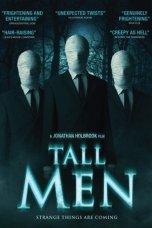 Tall Men (2016)