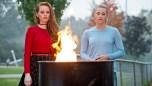 Riverdale Season 1 Episode 3