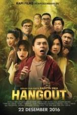 Hangout (2016)