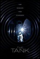 The Tank (2017)