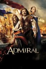 Admiral (2015)