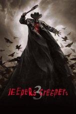 Jeepers Creepers III (2017)