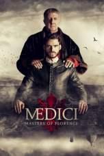 Medici: Masters of Florence Season 1