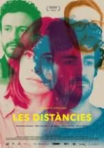 Distances (2018)