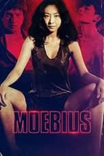 Moebius