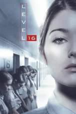 Level 16 (2018)