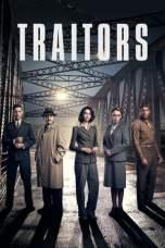 Traitors Season 1