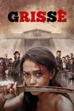 Grisse Season 1