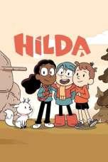 Hilda Season 1