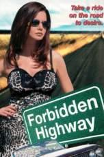 Forbidden Highway (2001)