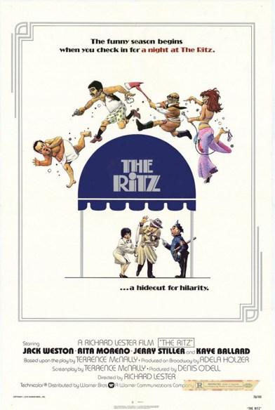 1118full-the-ritz-poster