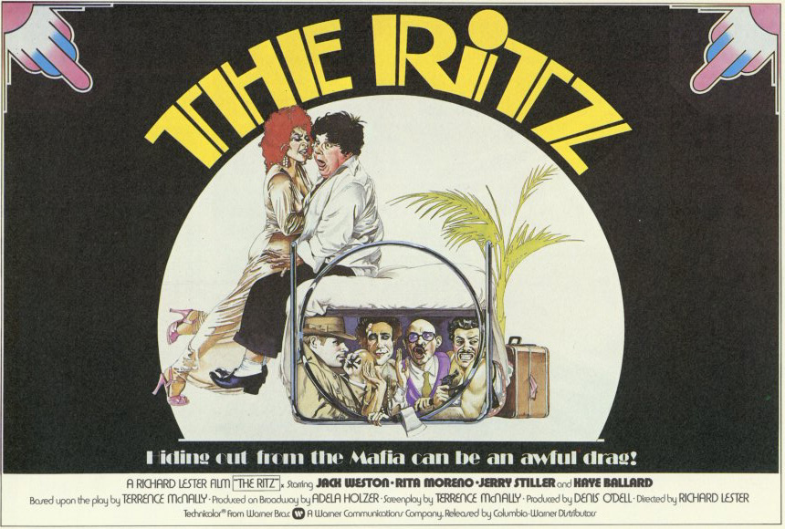 the-ritz-movie-poster-1976-1020252809