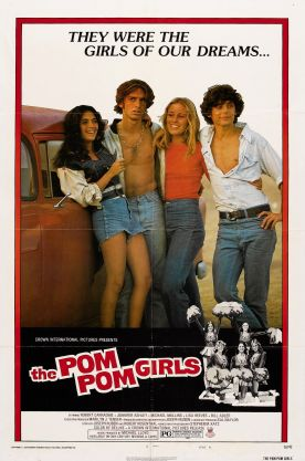 pom_pom_girls_poster_01.jpg.html