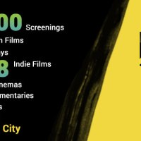 GUIDE: QCinema International Film Festival 2015