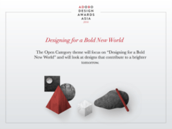 cinemansanas adobo design awards asia 3