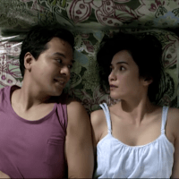LIST: 13 memorable lines from 'Just the 3 of Us' starring John Lloyd Cruz and Jennylyn Mercado