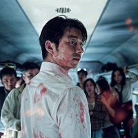 South Korean zombie apocalypse film 'Train to Busan' gets release date in PH