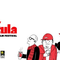 GUIDE: Película-Pelikula Spanish Film Festival 2016
