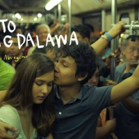 Audience-favorite 'Ang Kwento Nating Dalawa' gets nationwide release on Nov 9