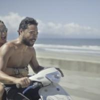 Award-winning sexy surfing film 'Apocalypse Child' boasts sterling cast, breathtaking spots