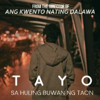 WATCH: 'Ang Kwento Nating Dalawa' teases sequel 'Tayo, Sa Huling Buwan ng Taon'