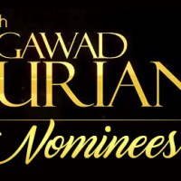 LIST: Gawad Urian 2017 nominees revealed