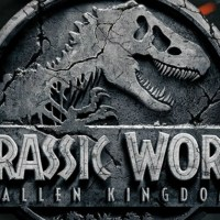 'Jurassic World' sequel gets new title, teaser poster