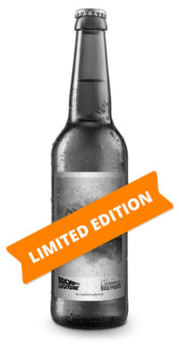 CB_Bottle_Bock to the future_Limited