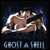 08ghostintheshell