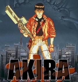 09akira