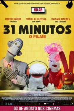 06_31minutos